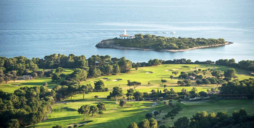 Alcanada Golf Course-16384