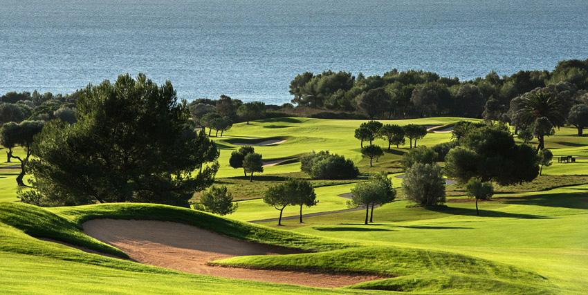 Alcanada Golf Course-0