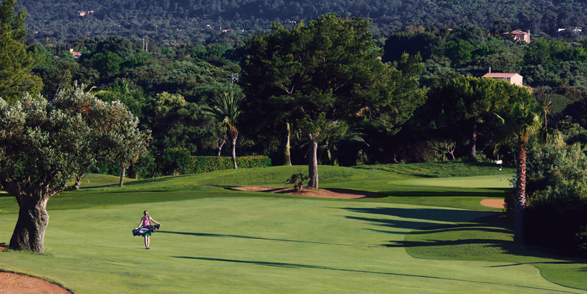 Capdepera Golf Course-16387