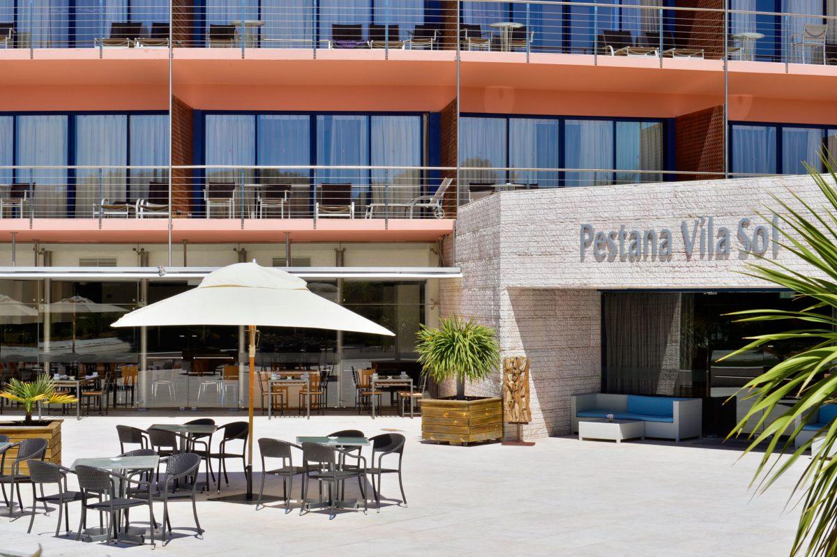 Pestana Vila Sol-15910