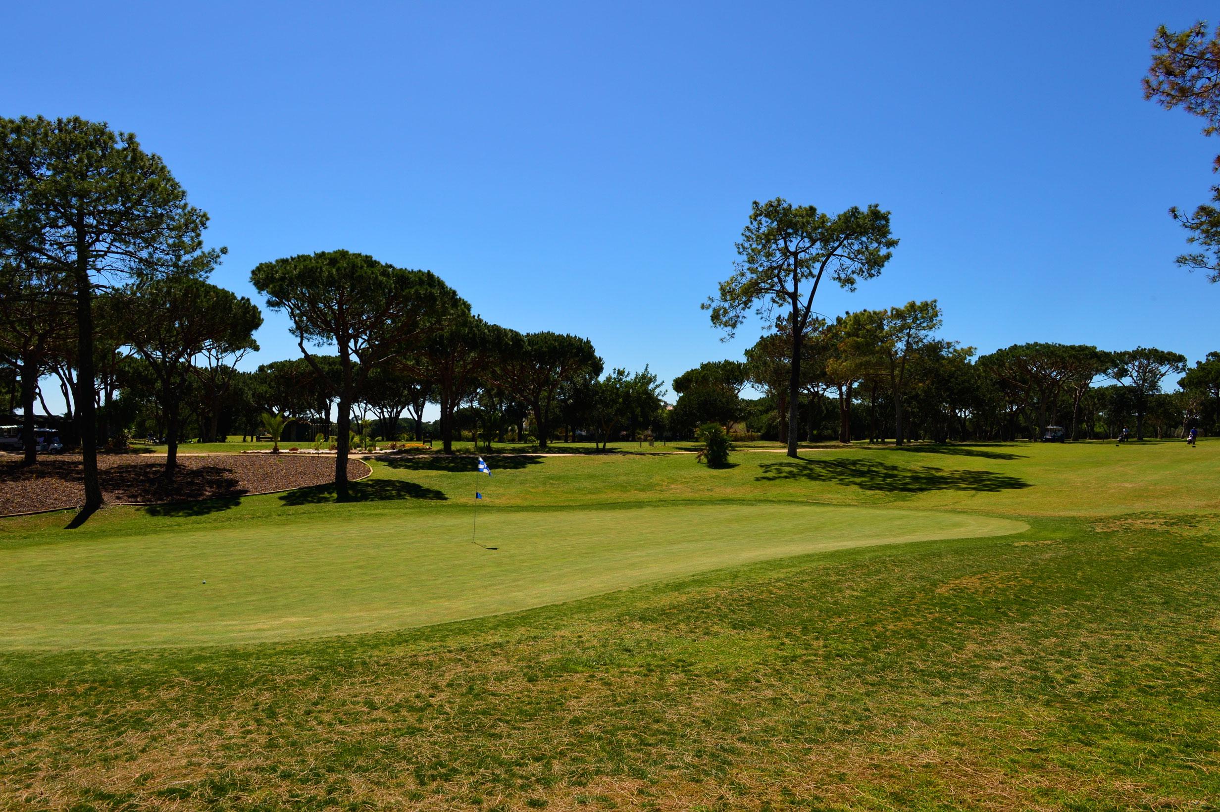 Vila Sol Golf Course-15922