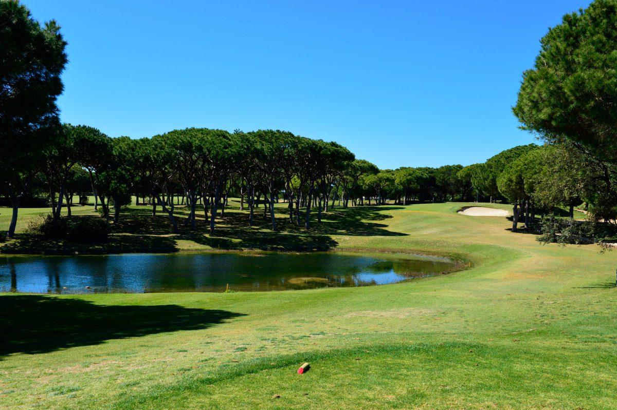 Vila Sol Golf Course-15921