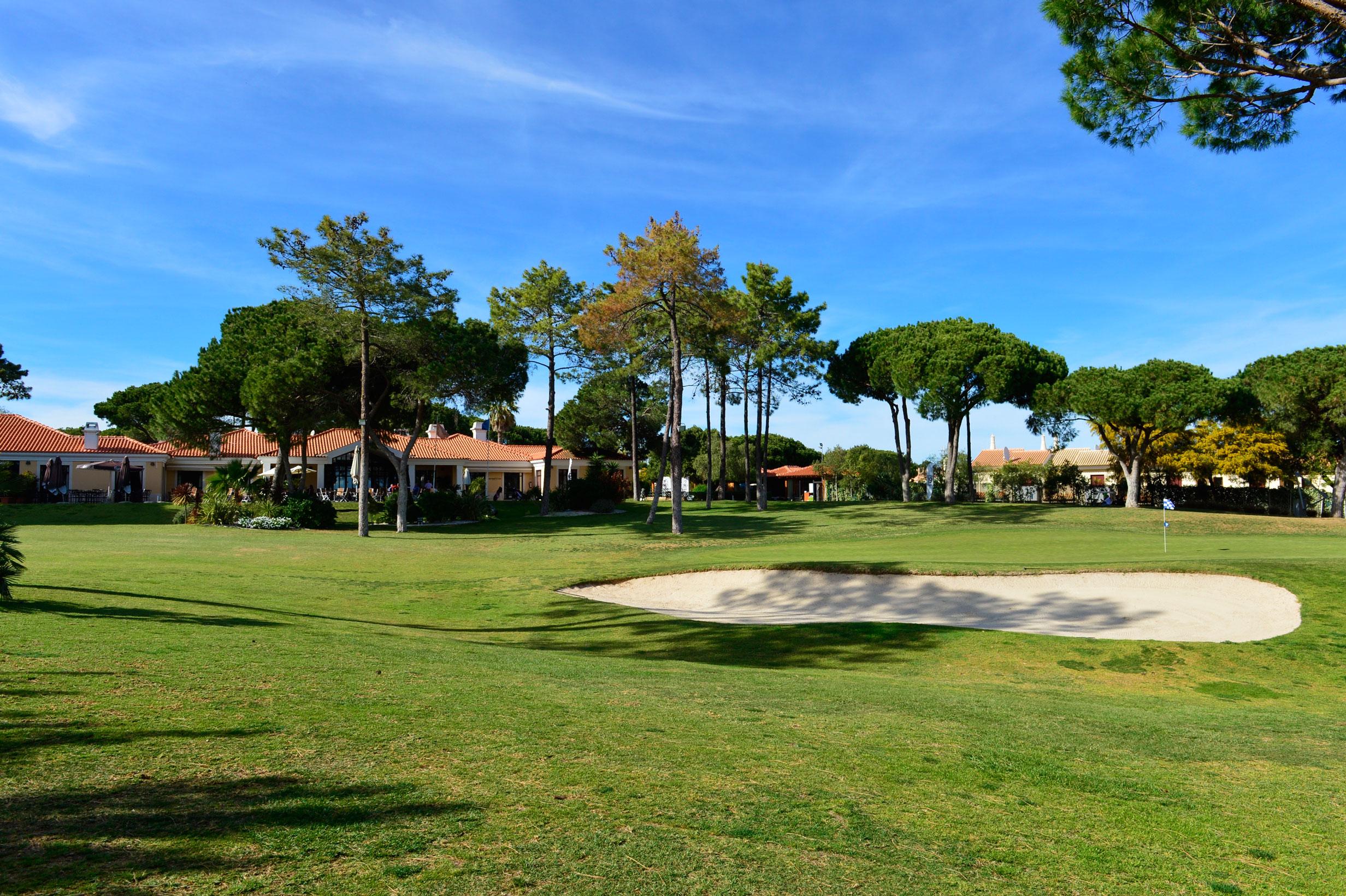 Vila Sol Golf Course-15923