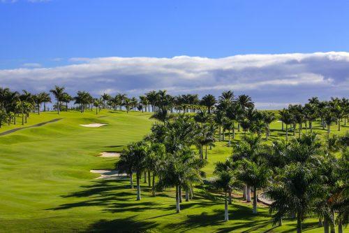 Meloneras Golf Course-0