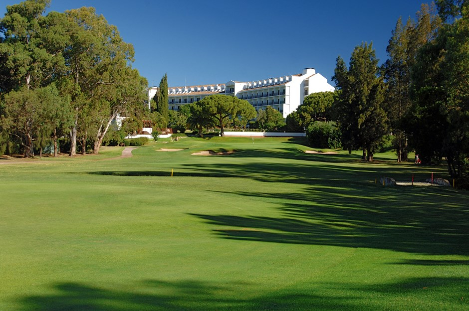 Penina Golf Course-0