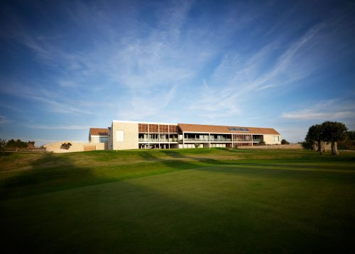 Minthis Hills Golf Course-15782