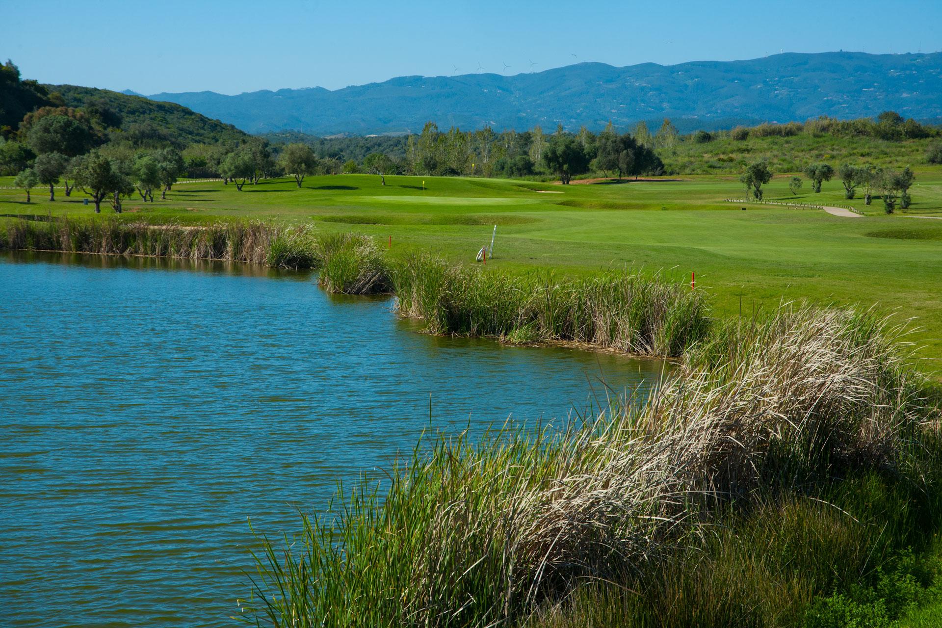 Morgado Golf Course-15877