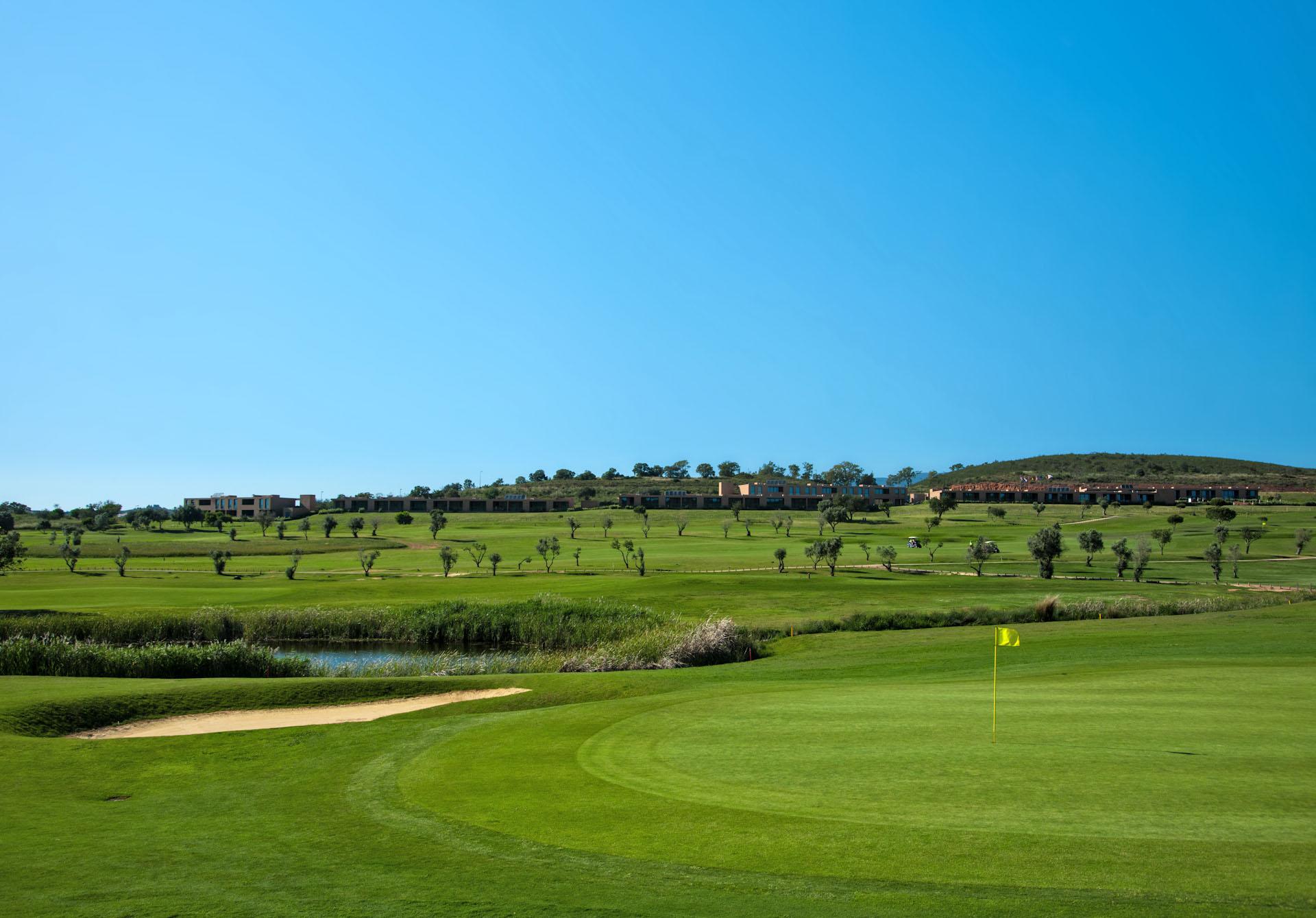 Morgado Golf Course-0