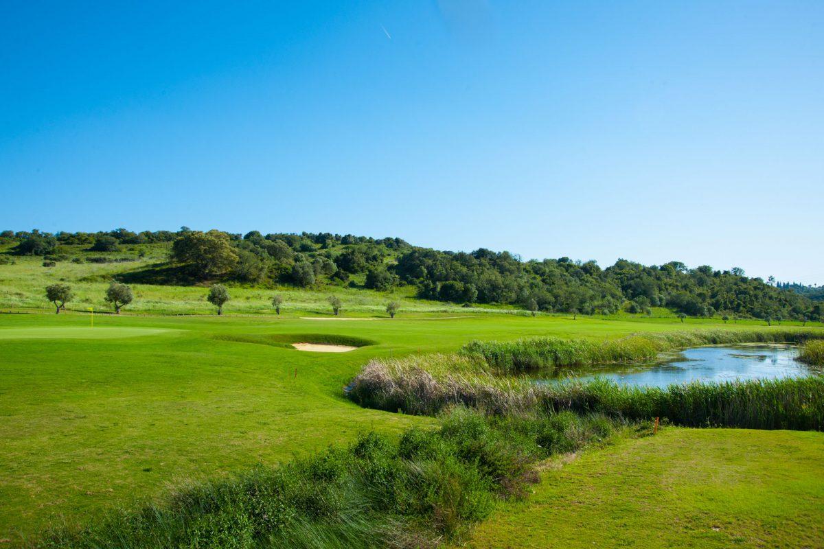 Morgado Golf Course-16900