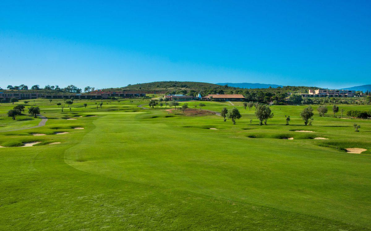 Morgado Golf Course-16898