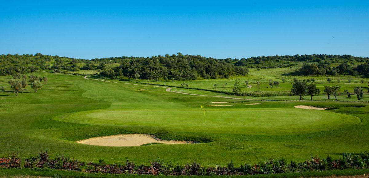 Morgado Golf Course-16899