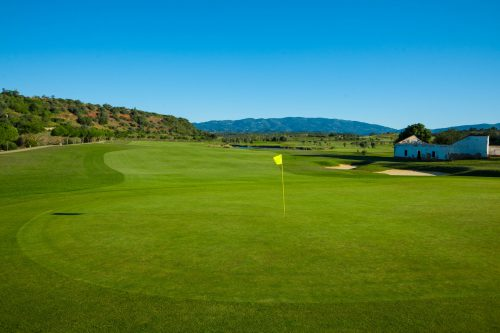 Morgado Golf Course-15876