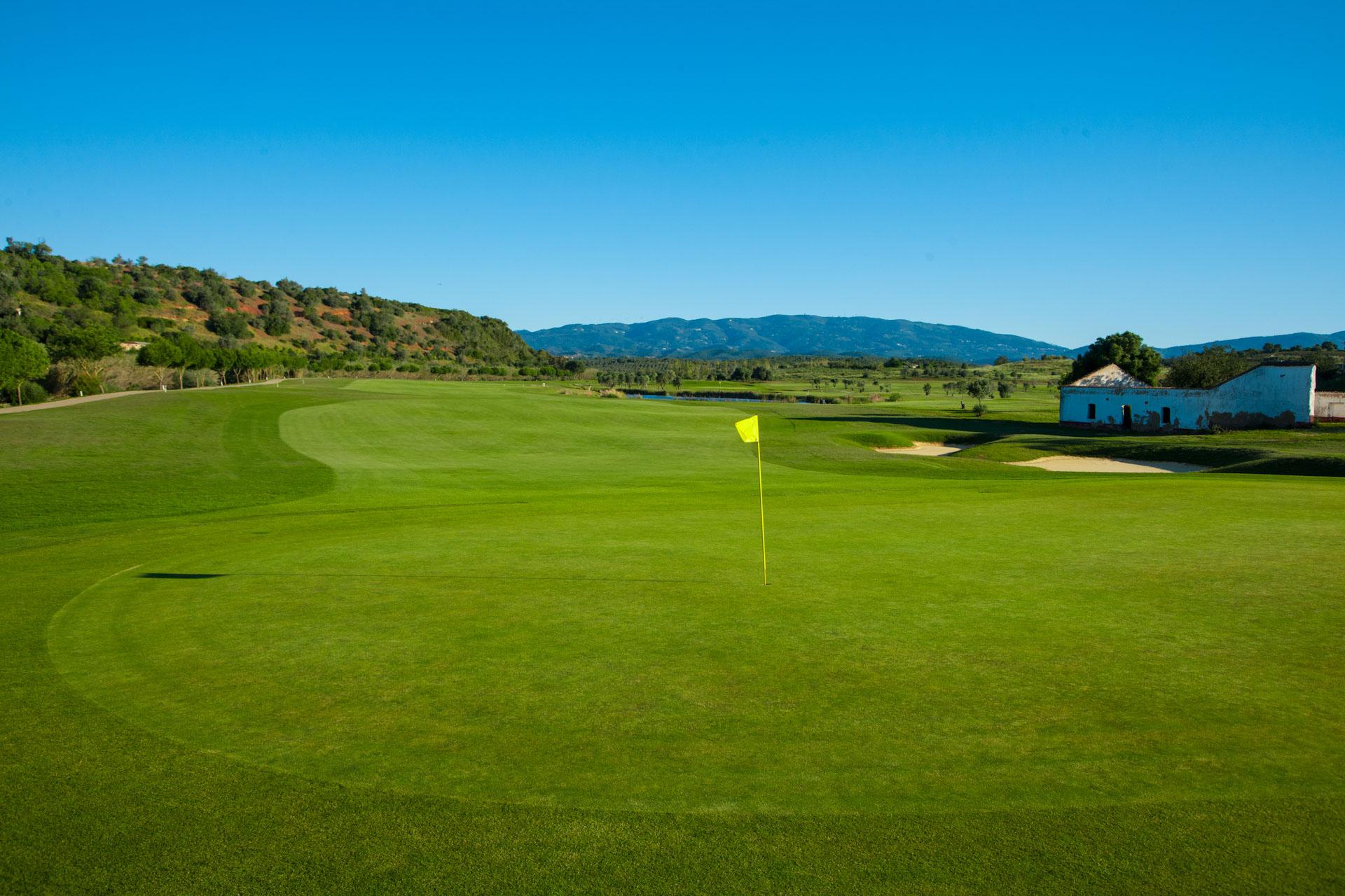 Morgado Golf Course-16902