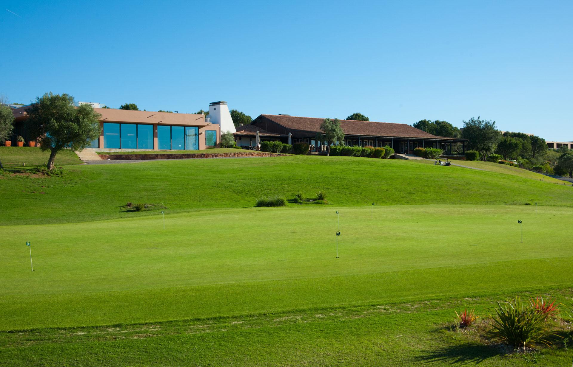 Morgado Golf Course-16903