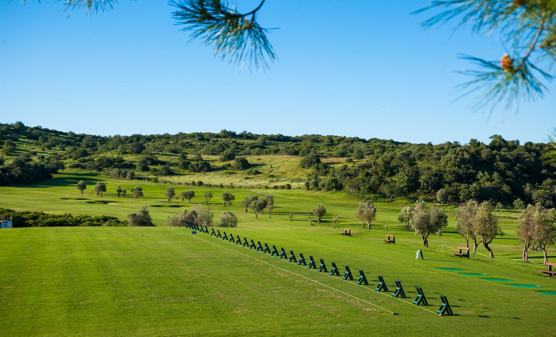 Morgado Golf Course-16904