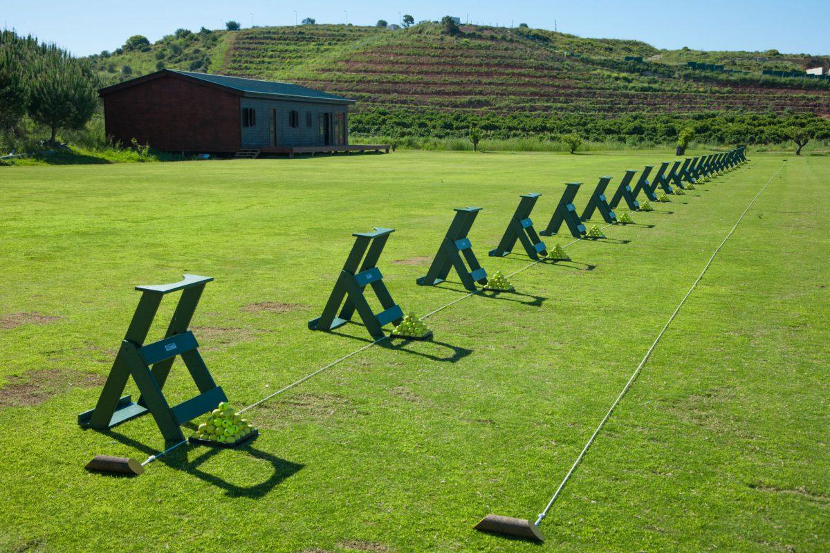 Morgado Golf Course-16905