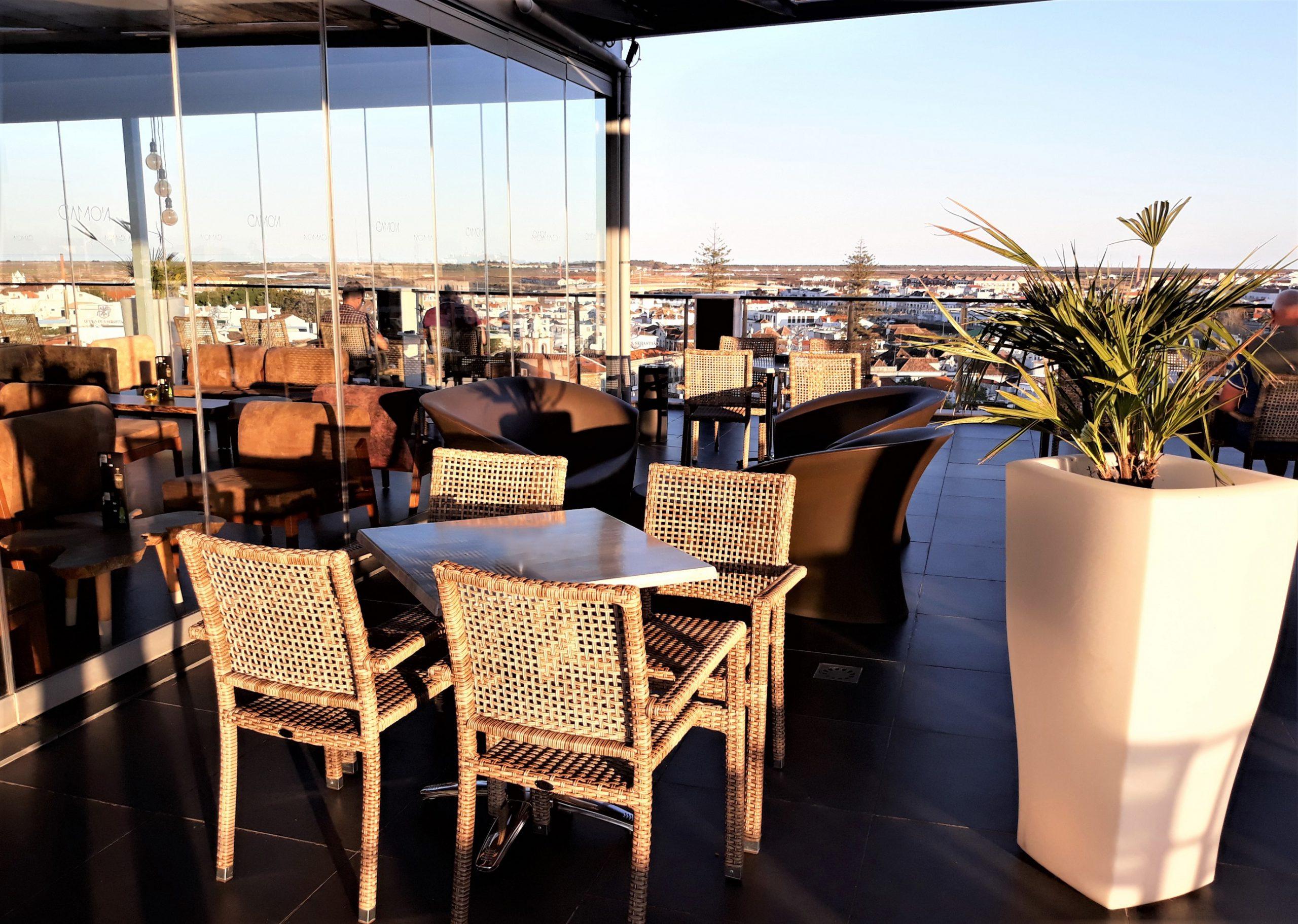 Maria Nova Lounge-11330