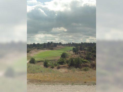 Noordwijkse Golf Course-15837