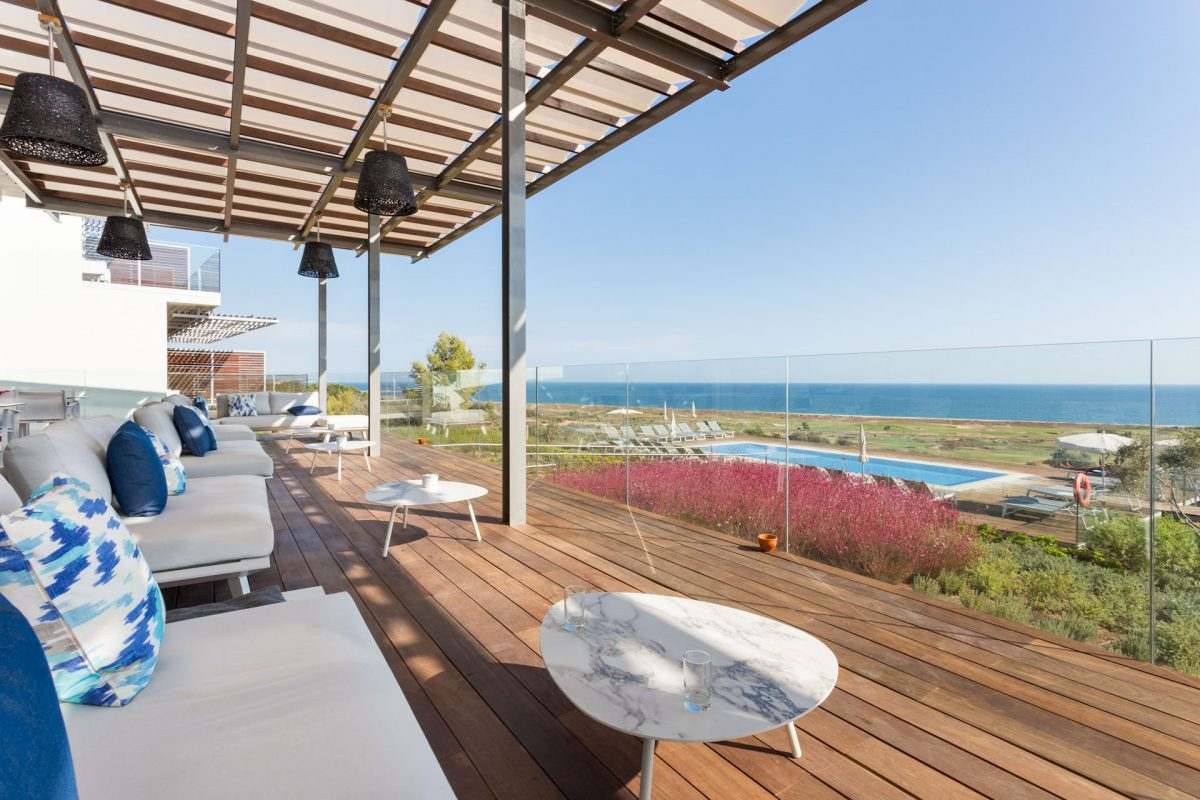 Onyria Beach House Hotel *****-16888