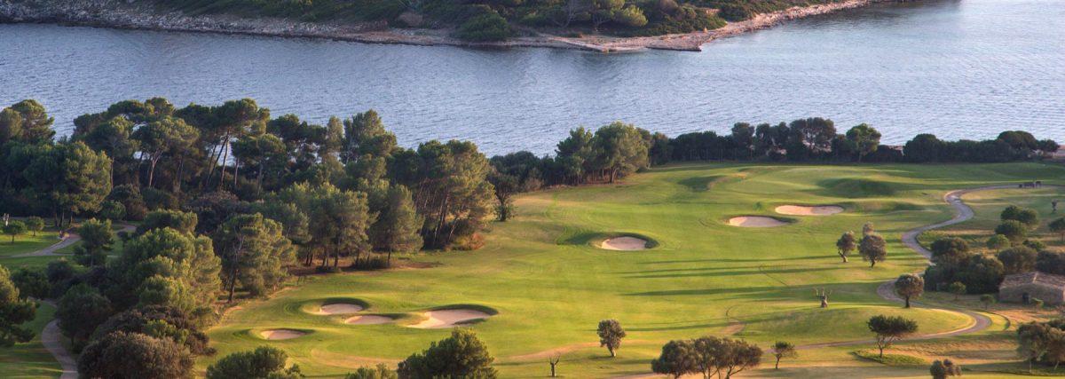 Alcanada Golf Course-16386