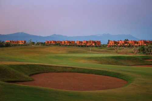 PalmGolf Ourika Golf Course-16066