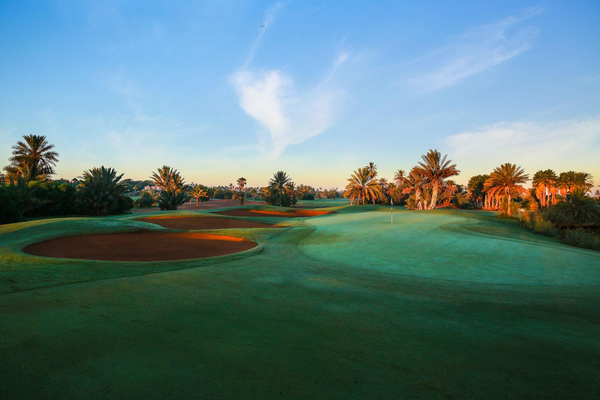 Palm Golf Palmaraie-16080