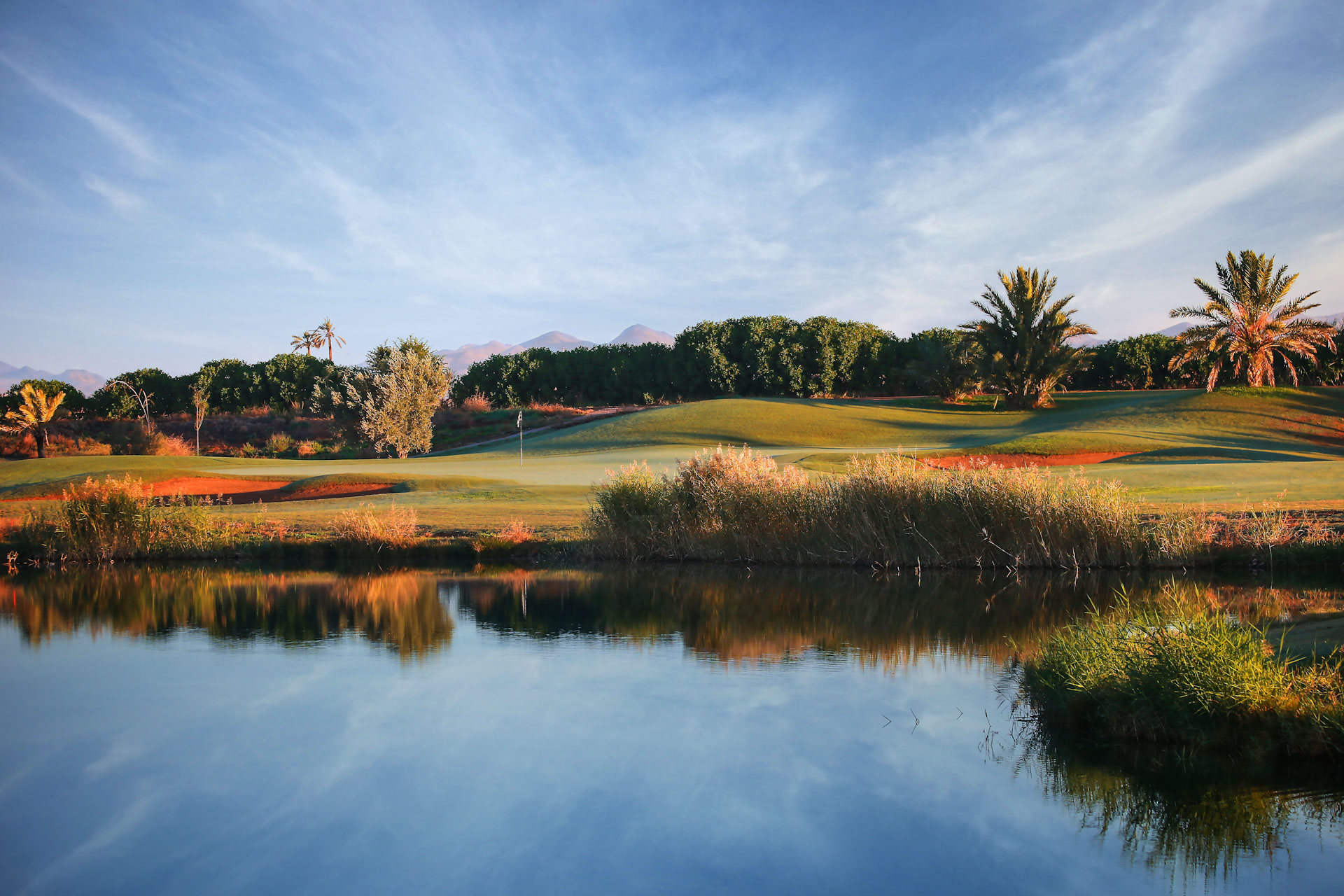 Palm Golf Palmaraie-16081