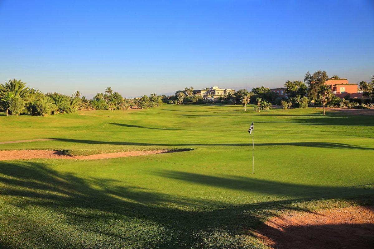 Palm Golf Palmaraie-0