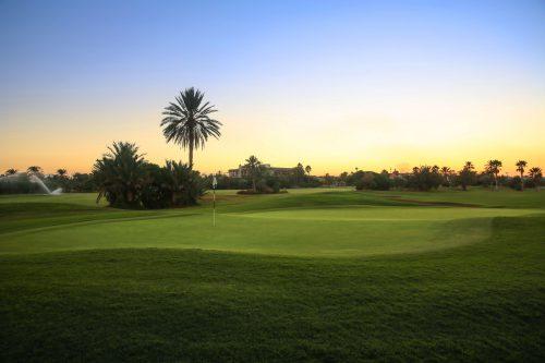Palm Golf Palmaraie-16074