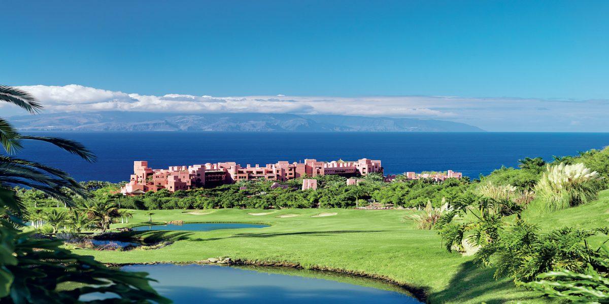 Abama Golf Course-15635
