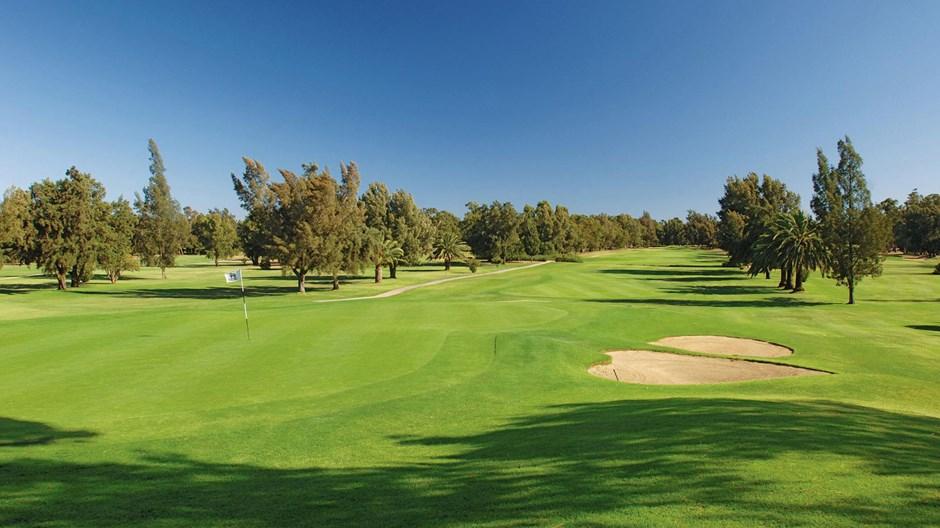 Penina Golf Course-15816