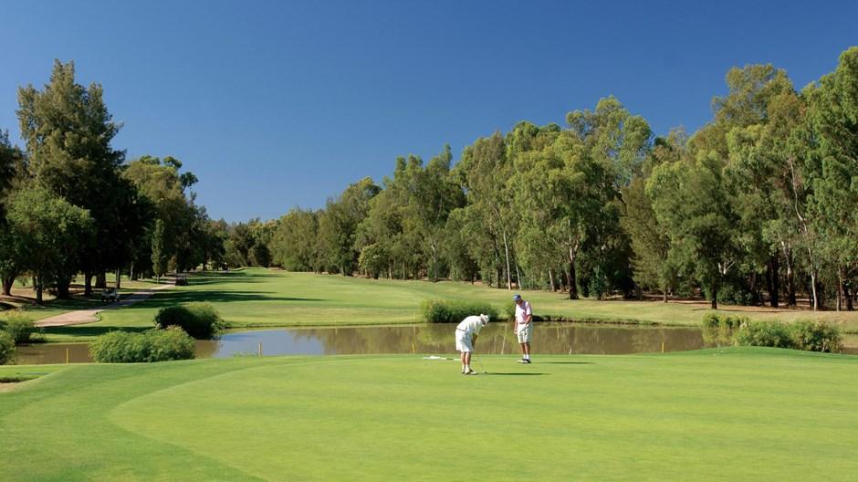 Penina Golf Course-15817