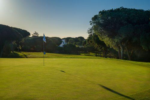 Vila Sol Golf Course-15916