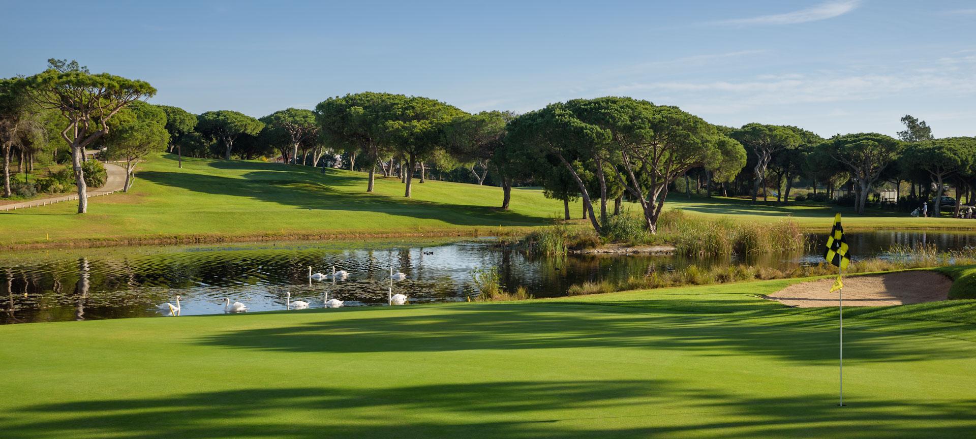 Vila Sol Golf Course-0