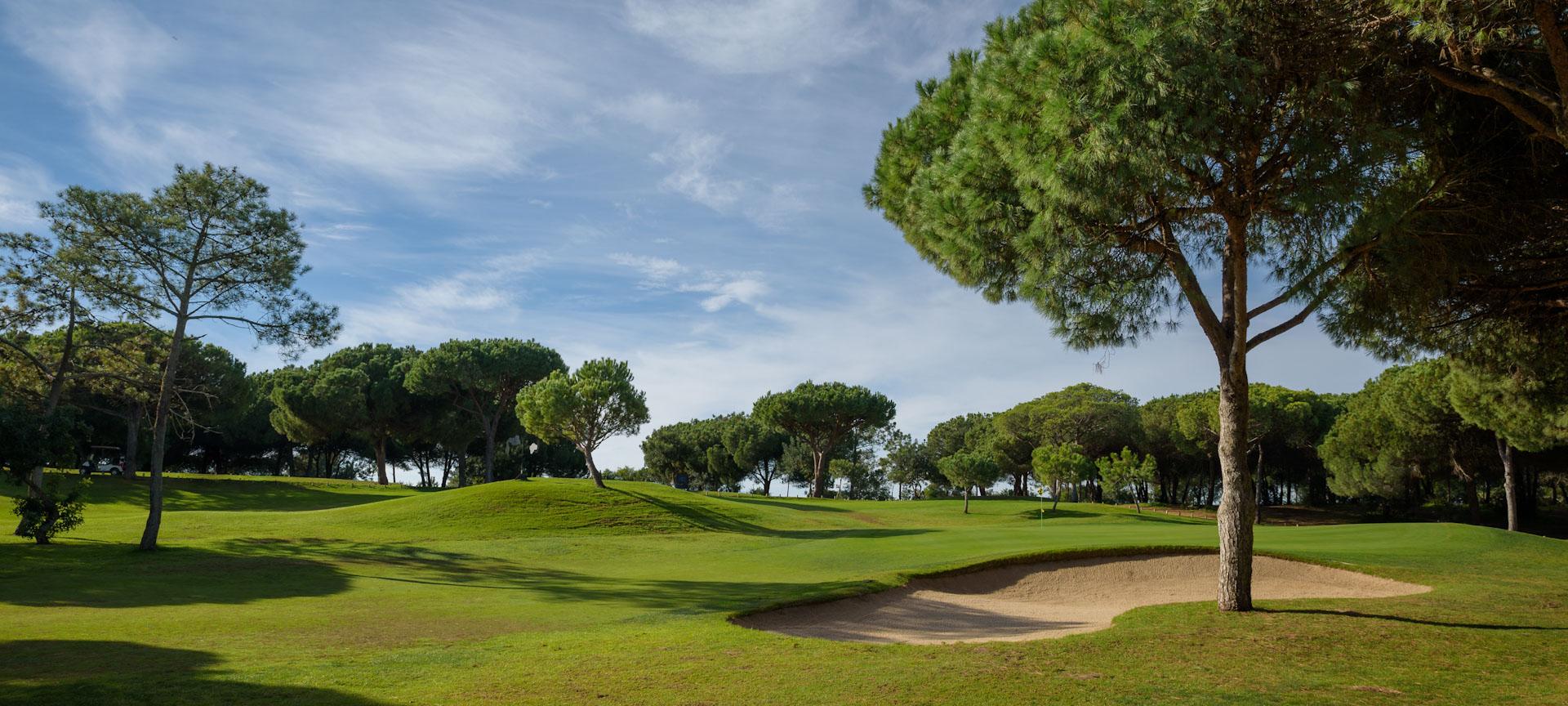 Vila Sol Golf Course-15920