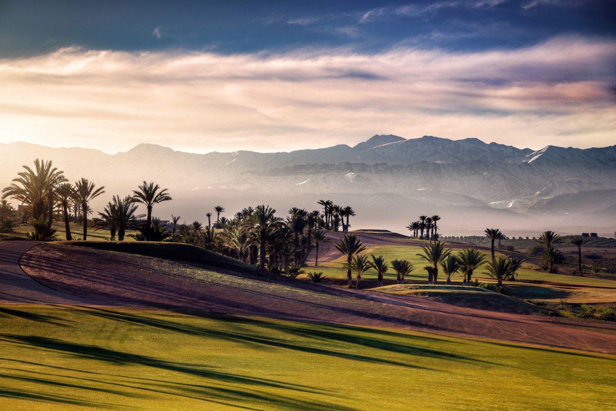 Assoufid Golf Course-15997