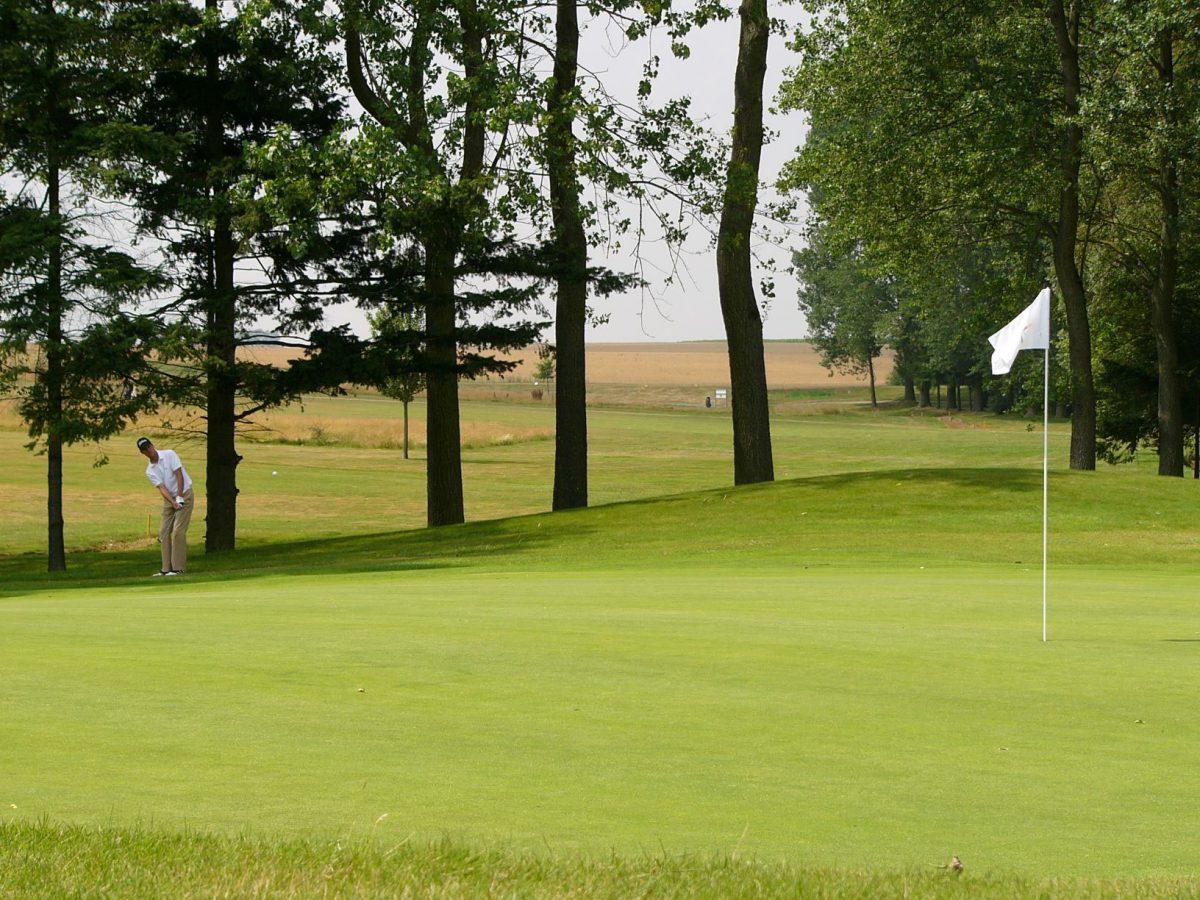 Pierpont Golf Course-15708