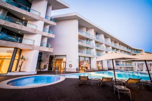 Sesimbra Hotel and Spa-0