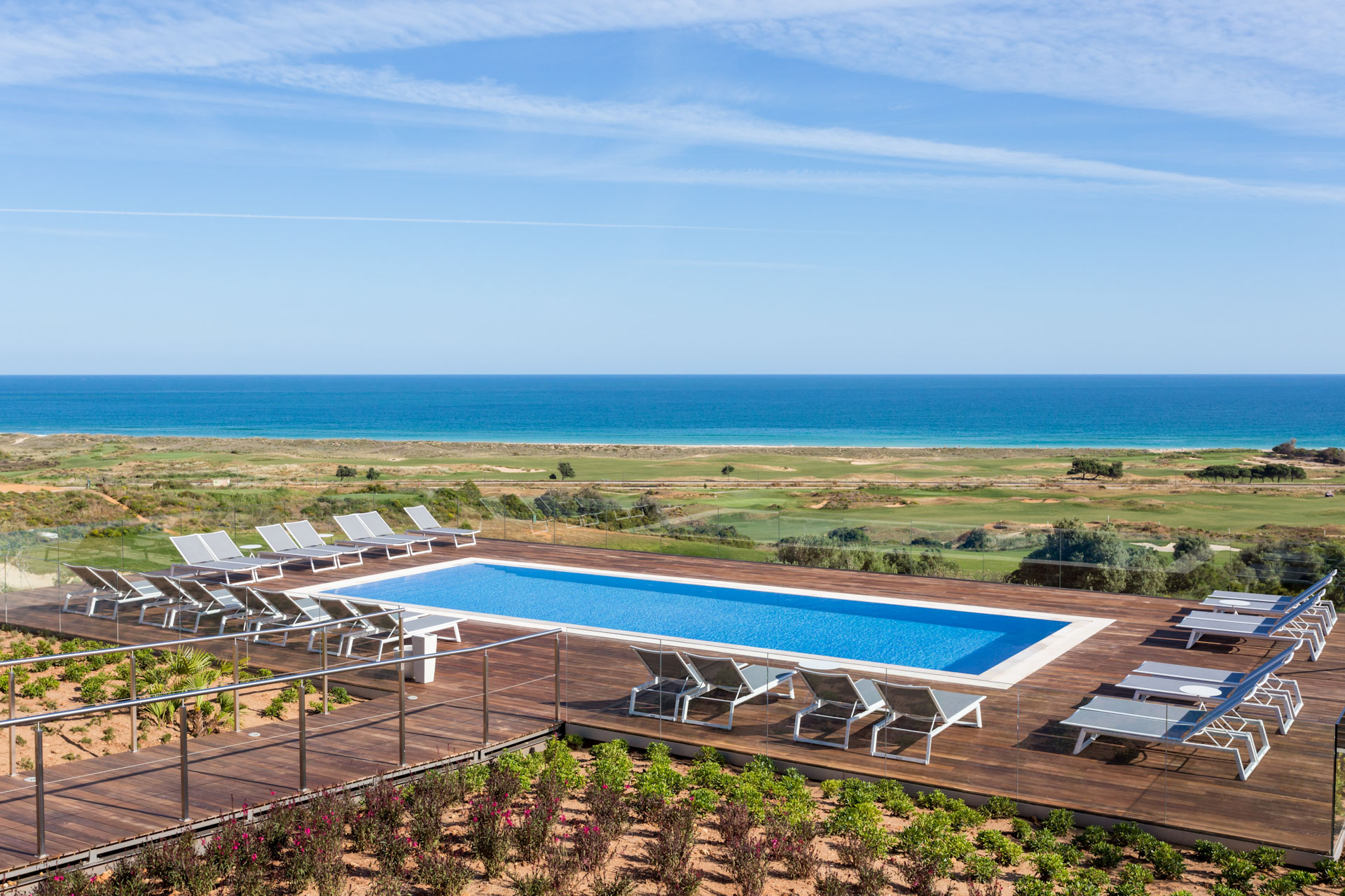 Onyria Beach House Hotel *****-16892