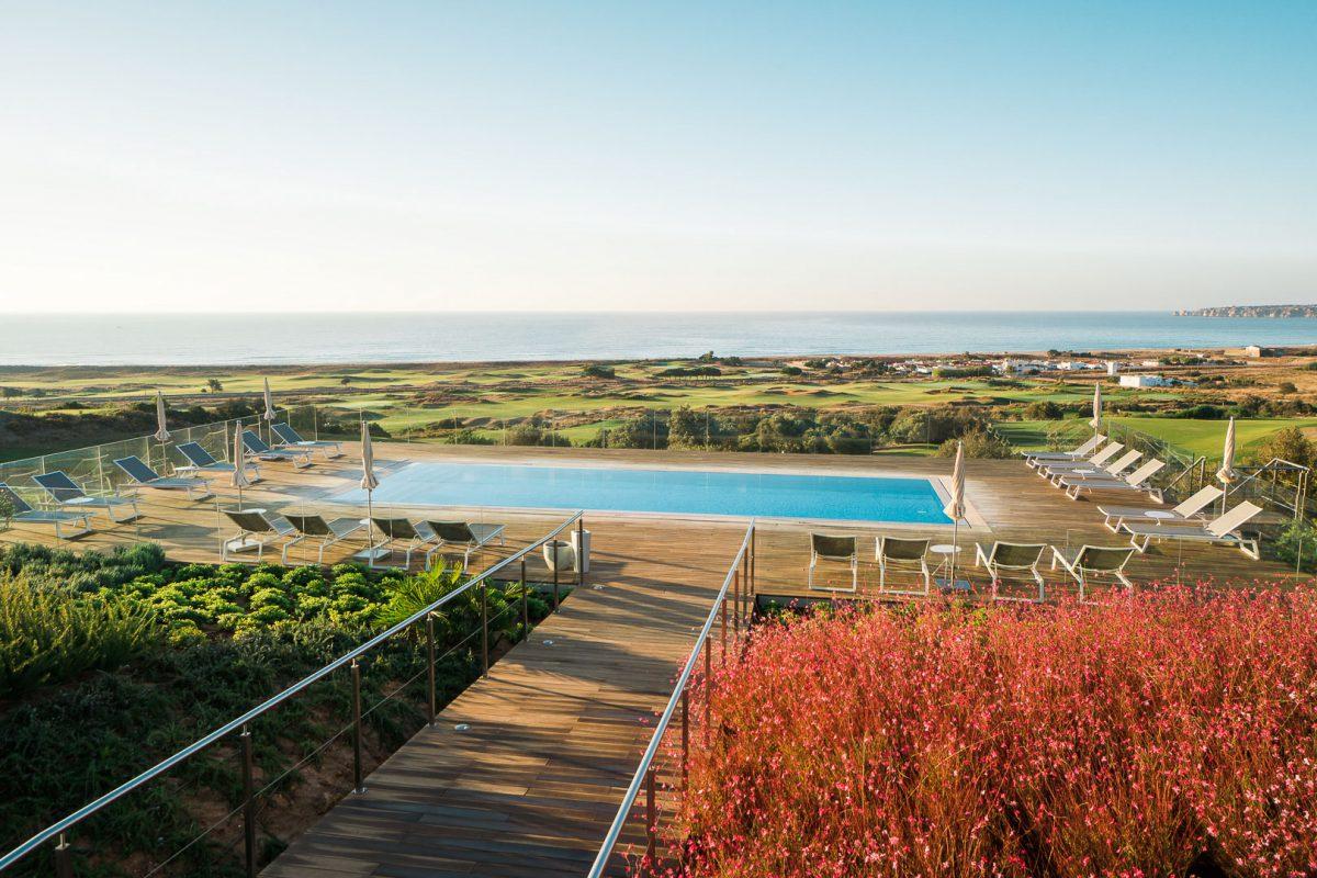 Onyria Beach House Hotel *****-16889