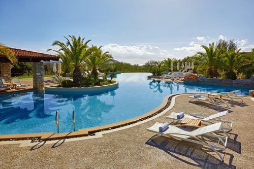 The Westin Resort Costa Navarino *****-16405