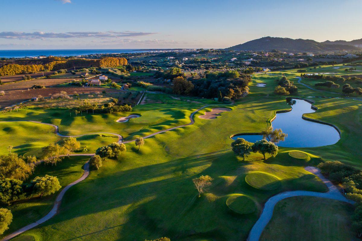 Pula Golf Course-0