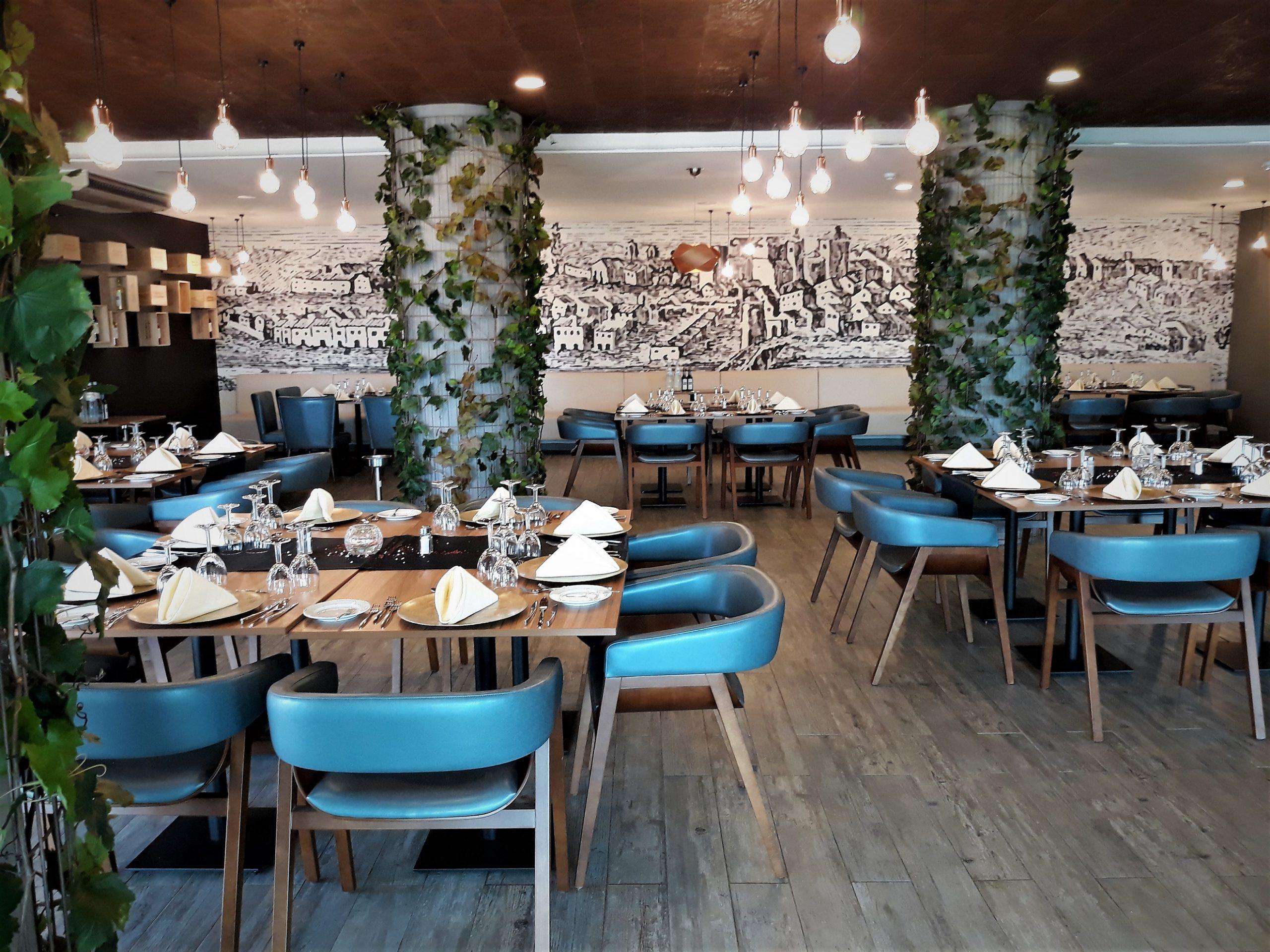 Maria Nova Lounge-11333