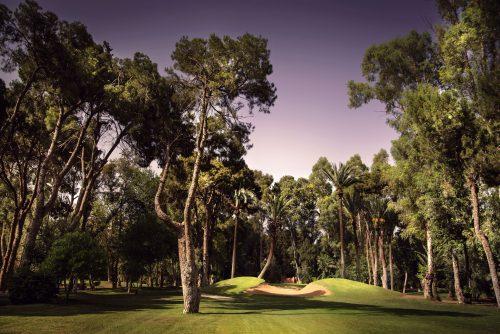 Royal Golf de Marrakech Golf Course-0