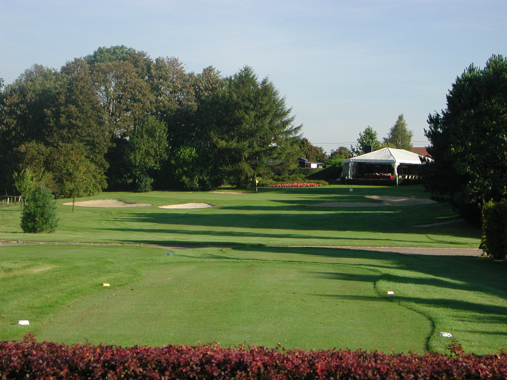 Rigenee Golf Course-0