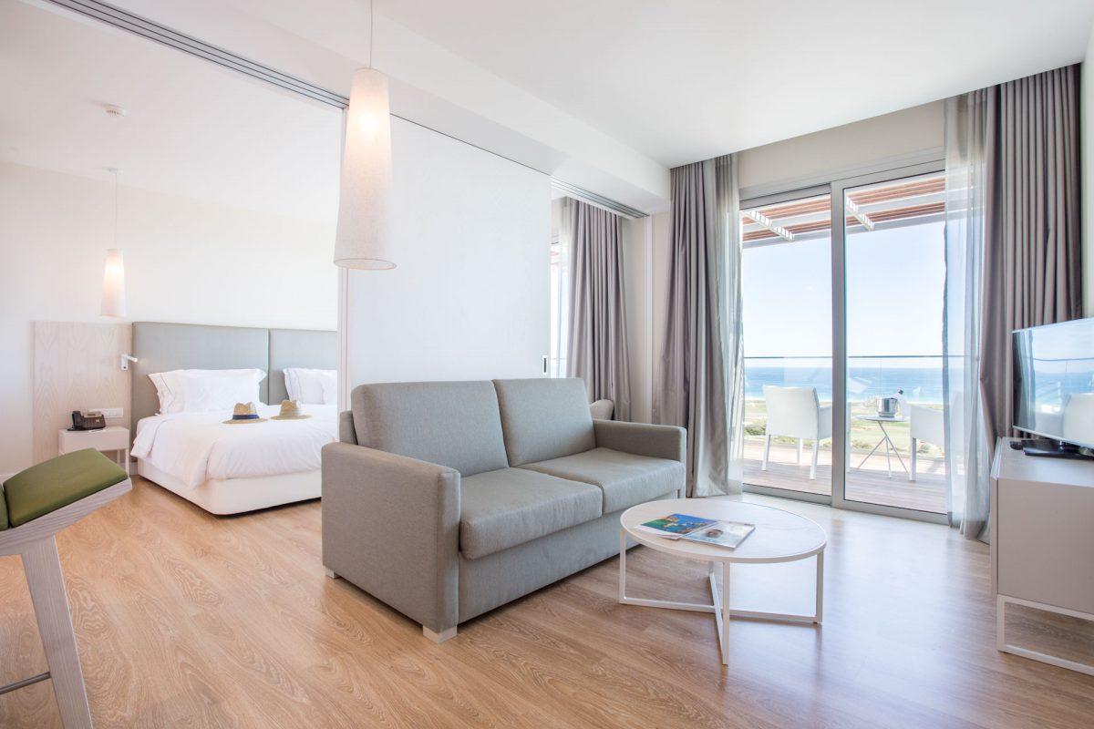 Onyria Beach House Hotel *****-16894