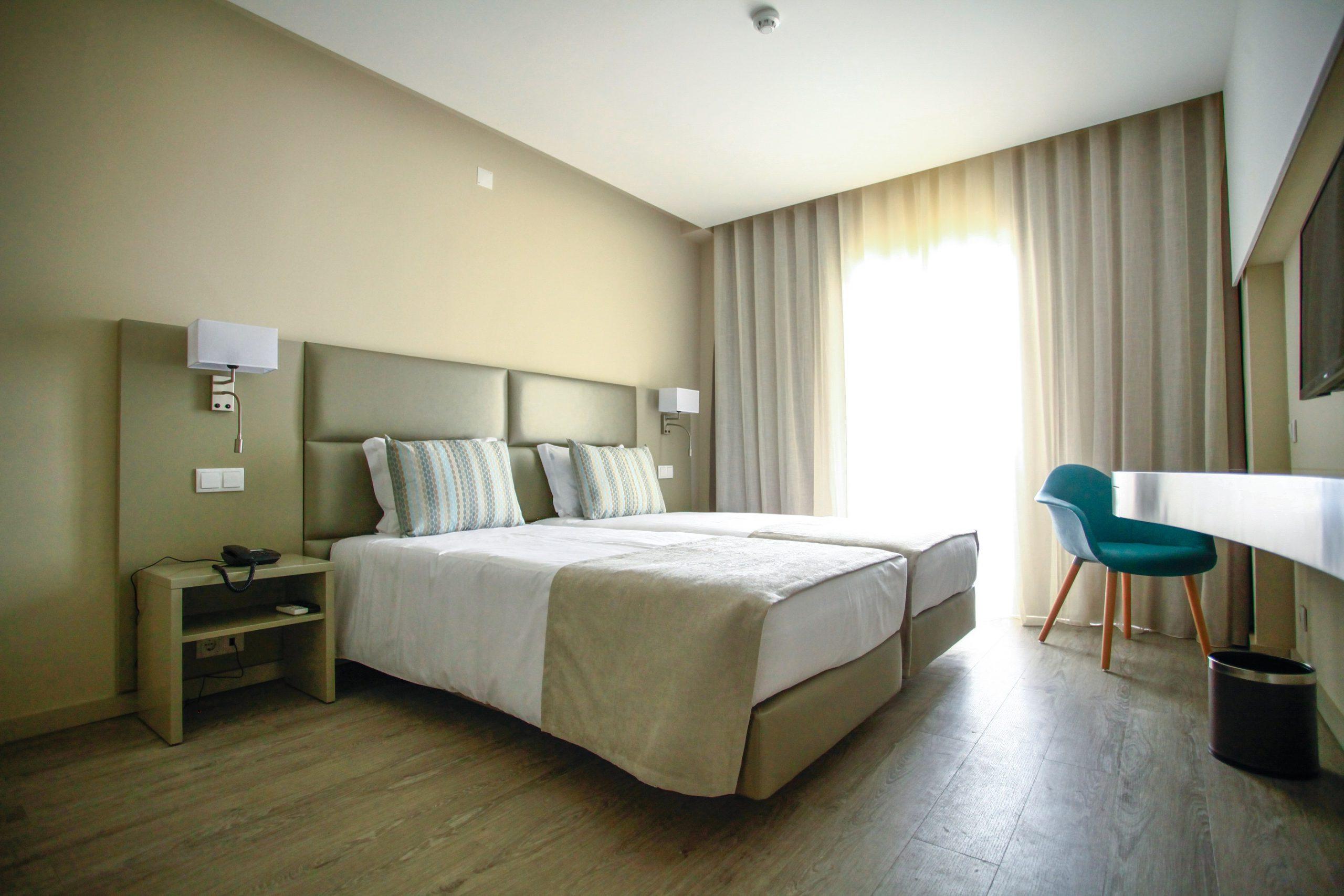 Maria Nova Lounge-11335
