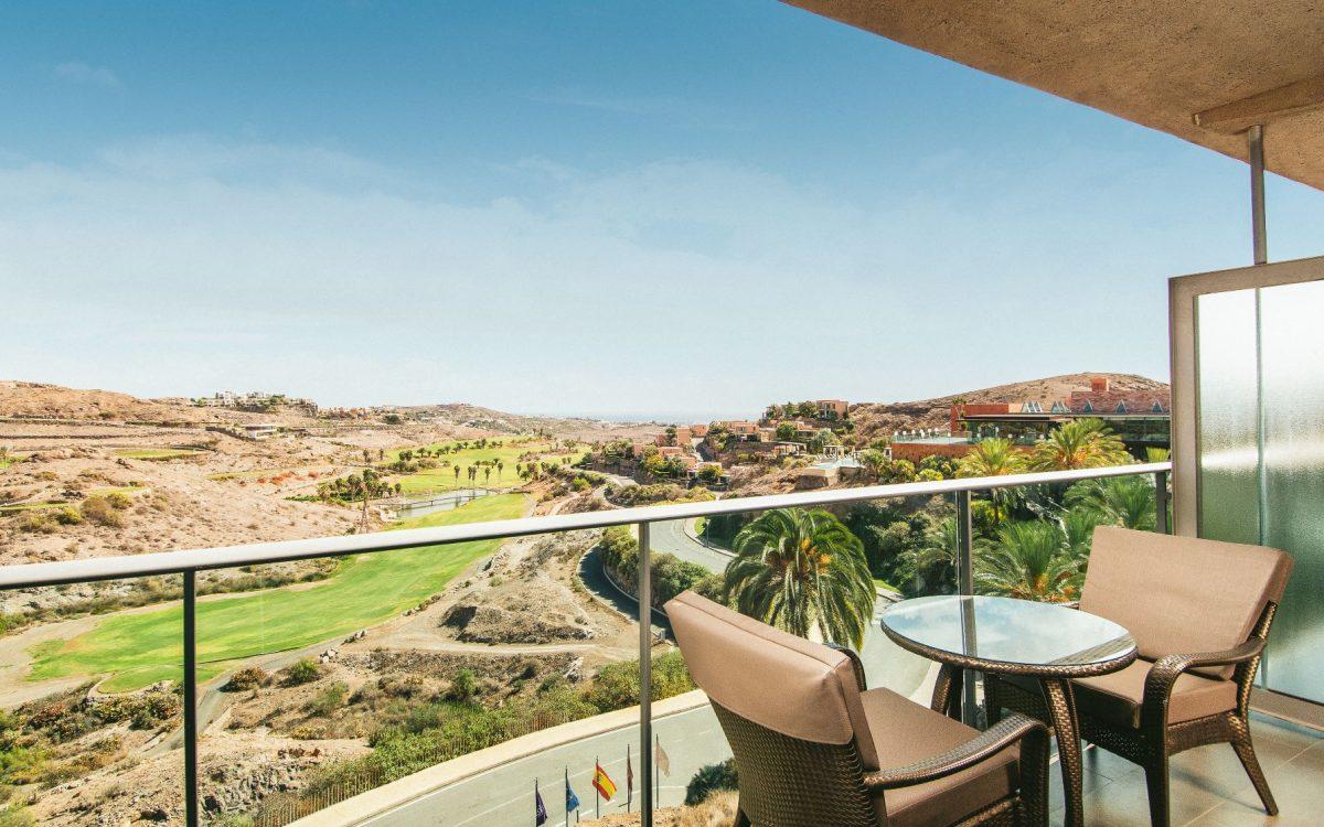 Salobre Hotel Resort & Serenity *****, Gran Canaria-15651