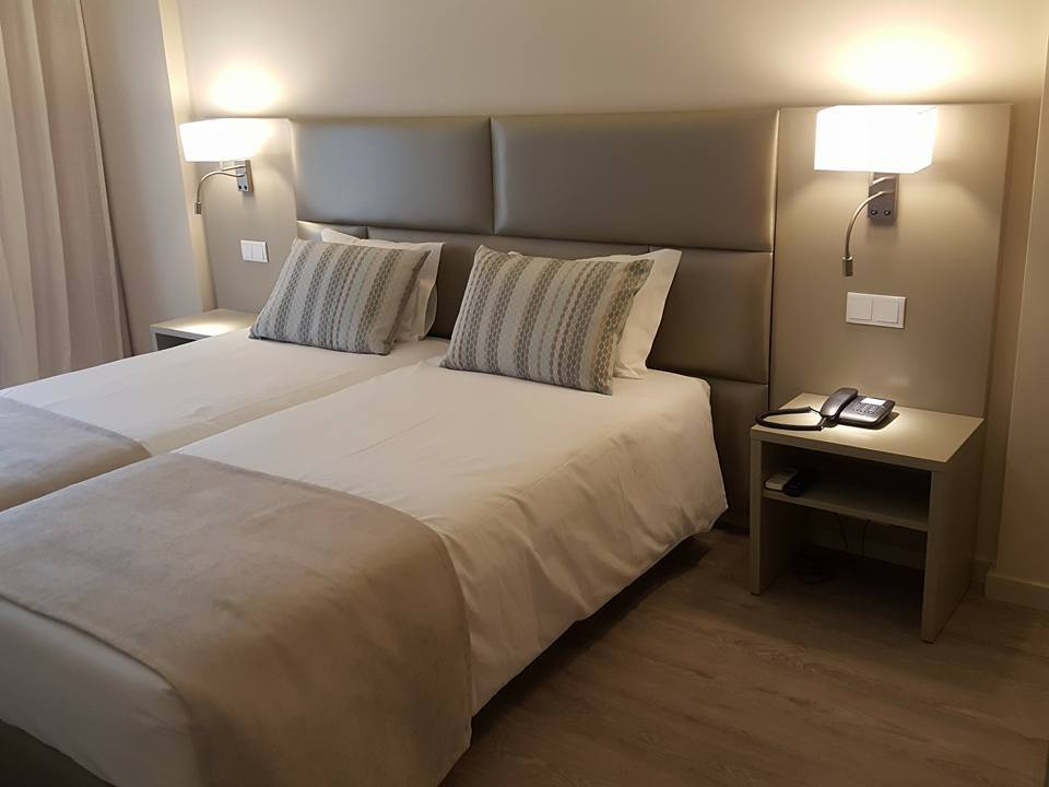 Maria Nova Lounge-11327