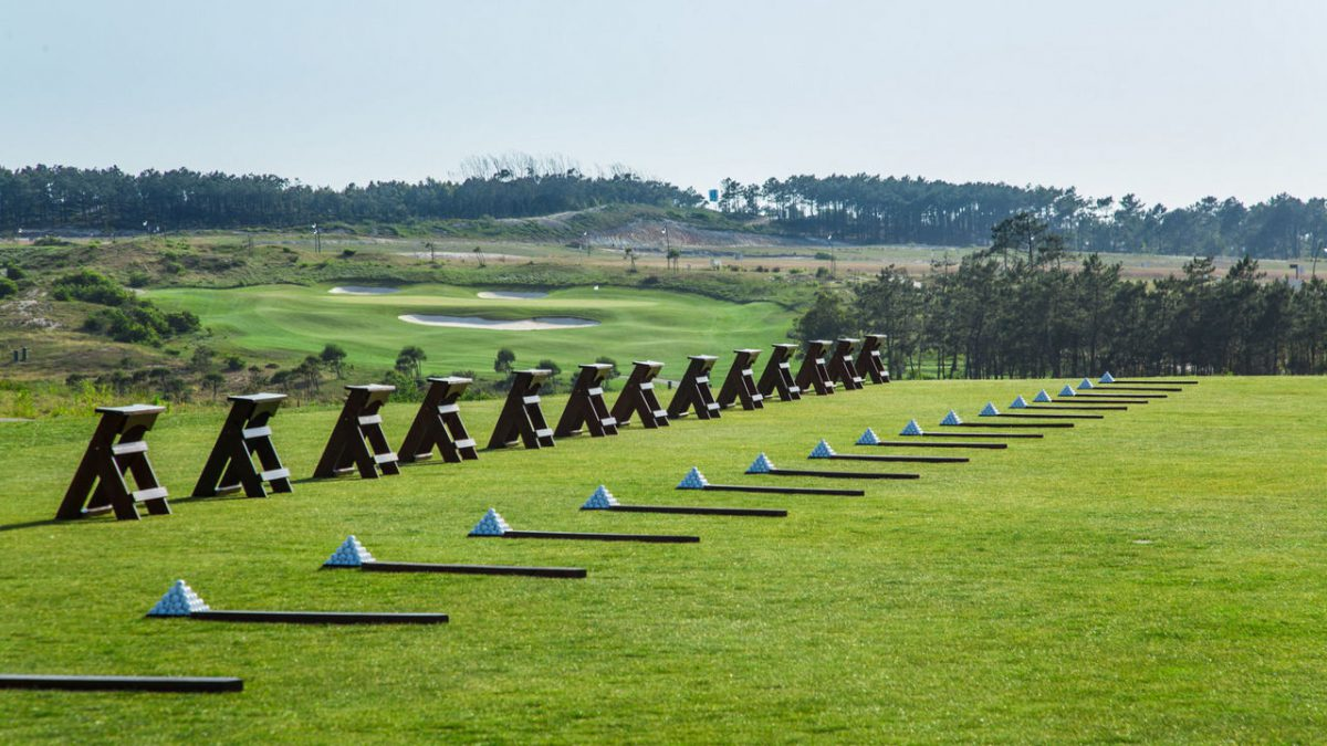 Royal Obidos Golf Course-16254